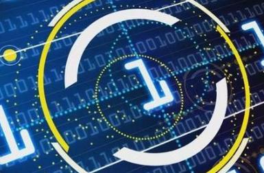 零基础进IT行业容易吗?