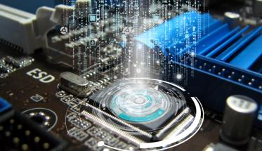 零基础转行怎么学习IT技术?