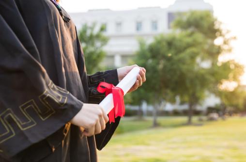 SP大学生技能就业帮助扶持计划介绍